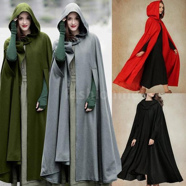 Goth, Fashion, Women's Fashion, cardigan