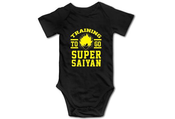 Dragon Appears Smalls Baby Onesie,Infant Bodysuit Black