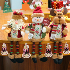 snowman, Home & Kitchen, childgift, Gifts
