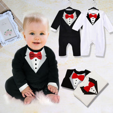 bowknot, babyromper, kidbowknot, children's clothing