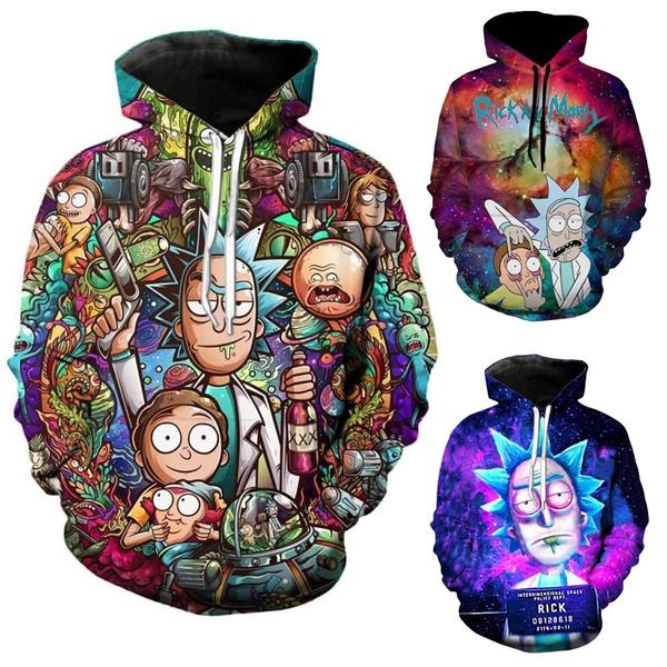 kidshoodie, cartoon sweatshirt, hoodiesformen, Sweaters