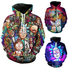 kidshoodie, cartoon sweatshirt, hoodiesformen, Sweaters