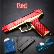 Outdoor, Bullet, Guns & Rifles, sportsampoutdoor