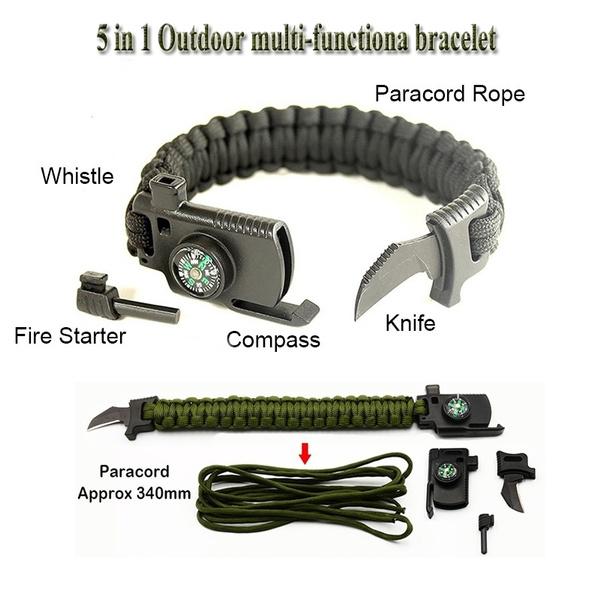 flintwhistlecompa, Outdoor, gear, camping