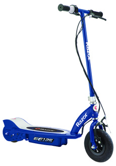 motorizedscooter, razorscooter, Scooter, rechargeableelectricscooter