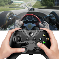 Wheels, Mini, Video Games, for