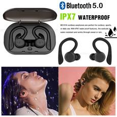 Smartphones, earbudsbeat, Earphone, earphoneforcomputer