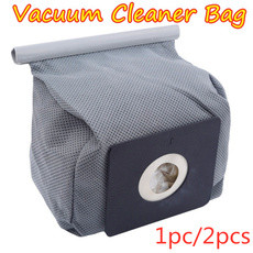 Fresheners 12pcs Vacuum Cleaner Bags For Miele Compact C1 C2 Series FJM Type