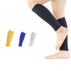 Sleeve, calfcompressionsleeve, running shoes for flat feet, Leg Warmers