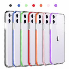 case, iphone 5, iphone, Silicone