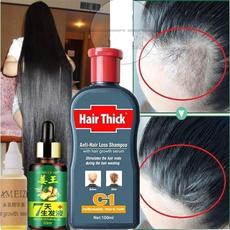 preventhairlo, hairlo, antihairlossliquid, rapidhairgrowth