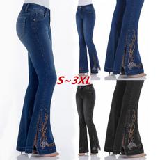 boyfriendjean, flarejean, slitjean, plus size jeans