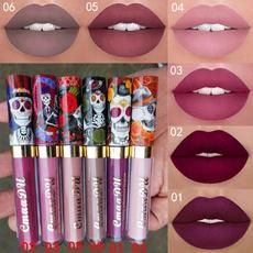 kyliejenner, Lipstick, Beauty, Waterproof