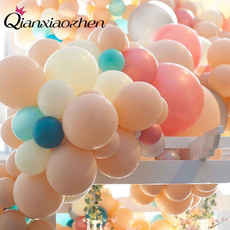 party, Fashion, birthdaypartydecoration, Balloon