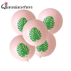 Fashion, birthdaypartydecoration, Balloon, Wedding