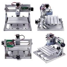 engraving, laserequipment, Printers, Laser
