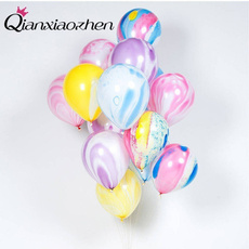 Fashion, Colorful, birthdaypartydecoration, Balloon