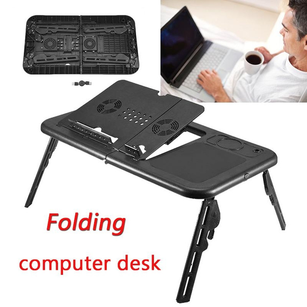 Foldable, Computers, usb, lapdesk