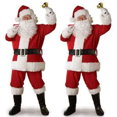 Cosplay, Christmas, Cosplay Costume, xmashat