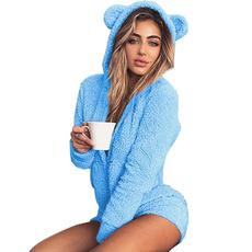 onesie, ageplay, Rompers, Pajamas