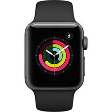 case, applewatch, Apple, Aluminum