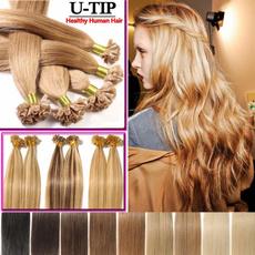 realhair, fashion women, Hair Extensions, human hair