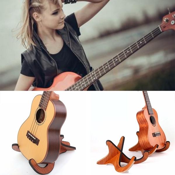 ukulele, guitardisplayshelf, guitarrack, ukuleleshelf