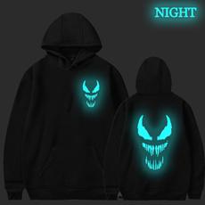Casual Hoodie, cool hoodies for women, black hoodie, Cotton Mens Hoodies