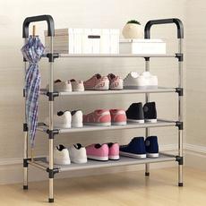 Home Supplies, Closet, Shoes Accessories, shoerack