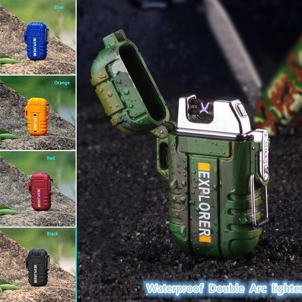 chargelighter, Outdoor, usblighter, portablelighter