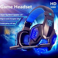 Headphones, Headset, Video Games, stereogamingheadset