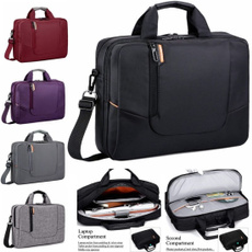 case, Shoulder Bags, studentsupplie, Capacity