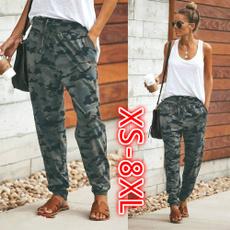 Women Pants, harem, trousers, pants