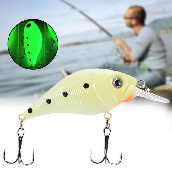 fishbaitlure, fish, Fishing Lure, fattyboy