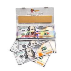 Magic, Wallet, cigaretteaccessorie, cigaretteholder