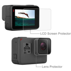 protectivefilm, screenfilm, Screen Protectors, Glass