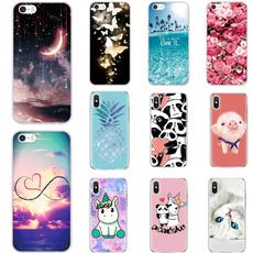 case, Fashion, samsunggalaxyj7refinecase, samsunggalaxya82018case