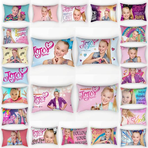 Fashion, decorativepillowcase, Pillowcases, Cushions