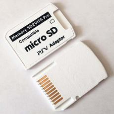 psvtfcard, compatiblemicrosd, tfmemorycardadapter, tfcardconverter