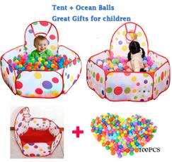 oceanballspool, oyshobbie, kidgift, outdoorsball
