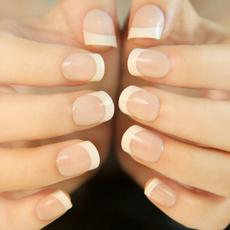 Nails, falsenailsarttip, Shorts, Beauty