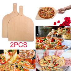 pizzaboard, Wooden, Cake, pizzapeel