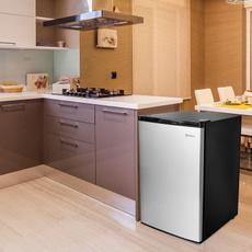 Steel, High Quality, classificationstorage, adjustable7gradetemperature