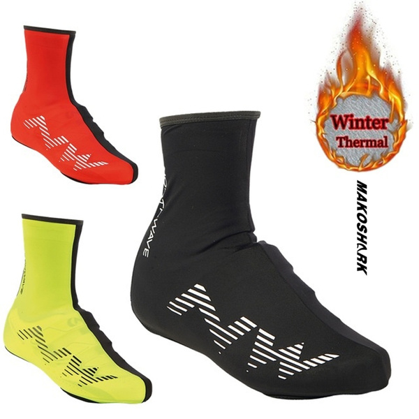 shoescover, Bicycle, Winter, Sports & Outdoors