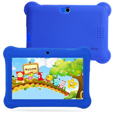directselling, 7quadcore, Tablets, Gifts