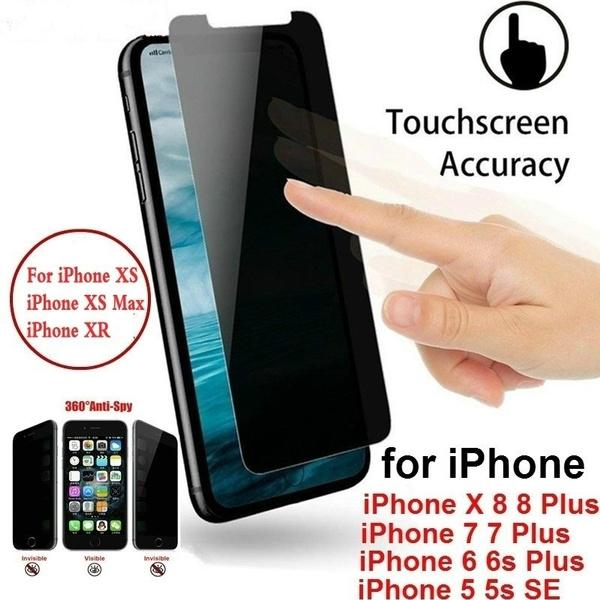 privacyscreen, privacytemperedglas, iphonex, protectivefilm