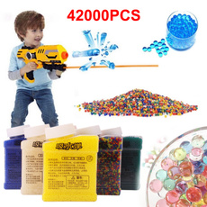 water, Toy, waterguntoy, Colorful