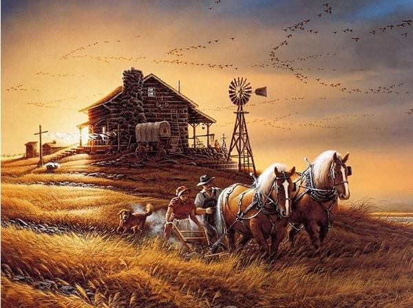 horse, DIAMOND, Wall Art, Home Decor