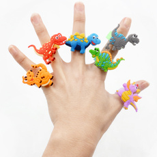 Toy, Jewelry, Colorful, Cartoons