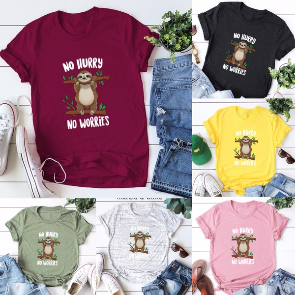 cute, Fashion, Shirt, 5xlshirtsforwomen
